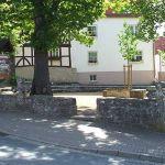2008-06-05-Anger-Diedorf