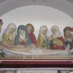 Diedorf-Heiliges-Grab-1501