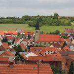 Diedorf-Ortsansicht-(2)
