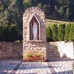 Faulungen-Bilsstock-(2)