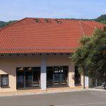 Dorfgemeinschaftshaus-1-gross