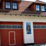 Feuerwehrhaus-HBH