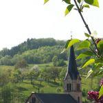 Kirche-HBH1