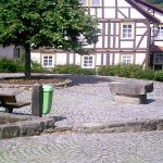 Bild-19-VG-Gemeinde