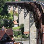 Viadukt-von-oben