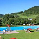 lengenfelder-schwimmbad-3-gross
