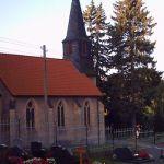 Katharinenberg-(4)