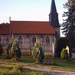 Kirche-gross