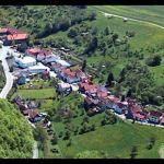 Luftaufnahme_Schierschwende