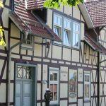 Bonifatiushaus-gross