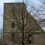 Kirchenruine_Kb3